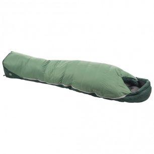 Péřový spací pytel Marmot Palisade