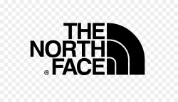 the-north-face-logo-1