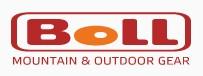 boll-logo