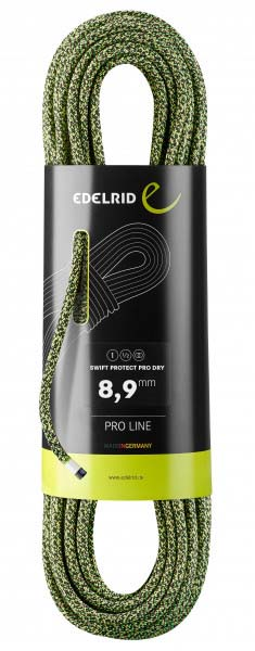 edelrid-swift-protect-pro-dry-89-single-rope