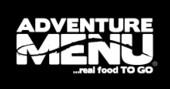 adventure-menu-logo