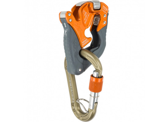 climbing-technology-click-up-with-hms
