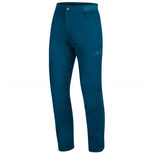 Lezecké kalhoty Direct Alpine Huesco.