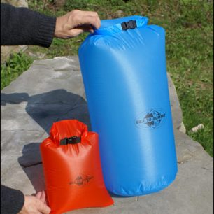 Obaly Sea to Summit Ultra-Sil Dry Sack