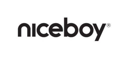 logo-niceboy