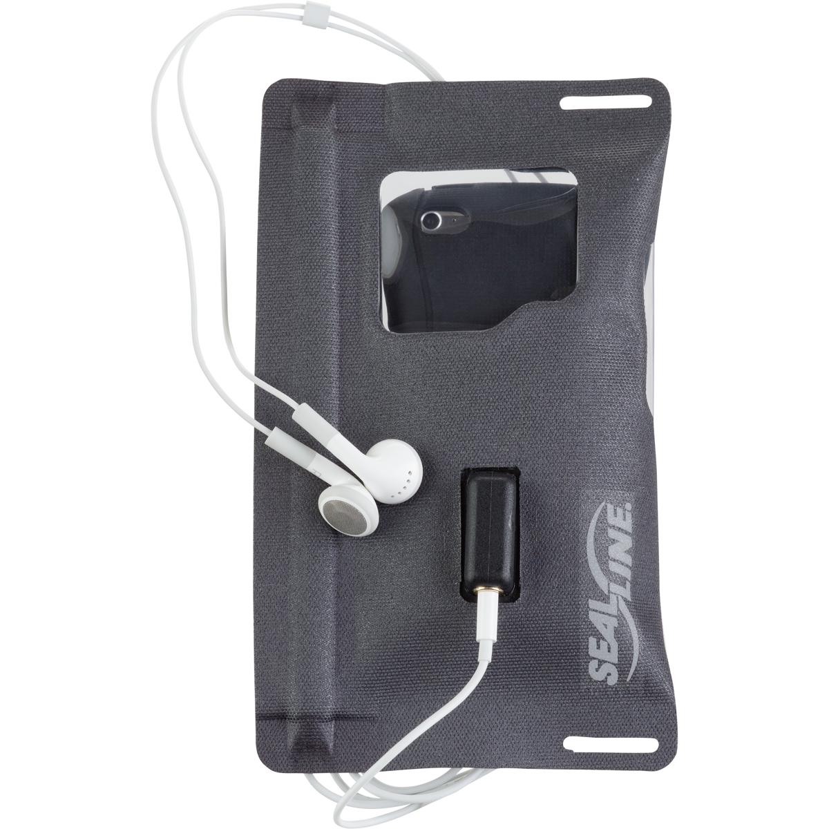 SealLine E-Cases pro iPod/iPhone