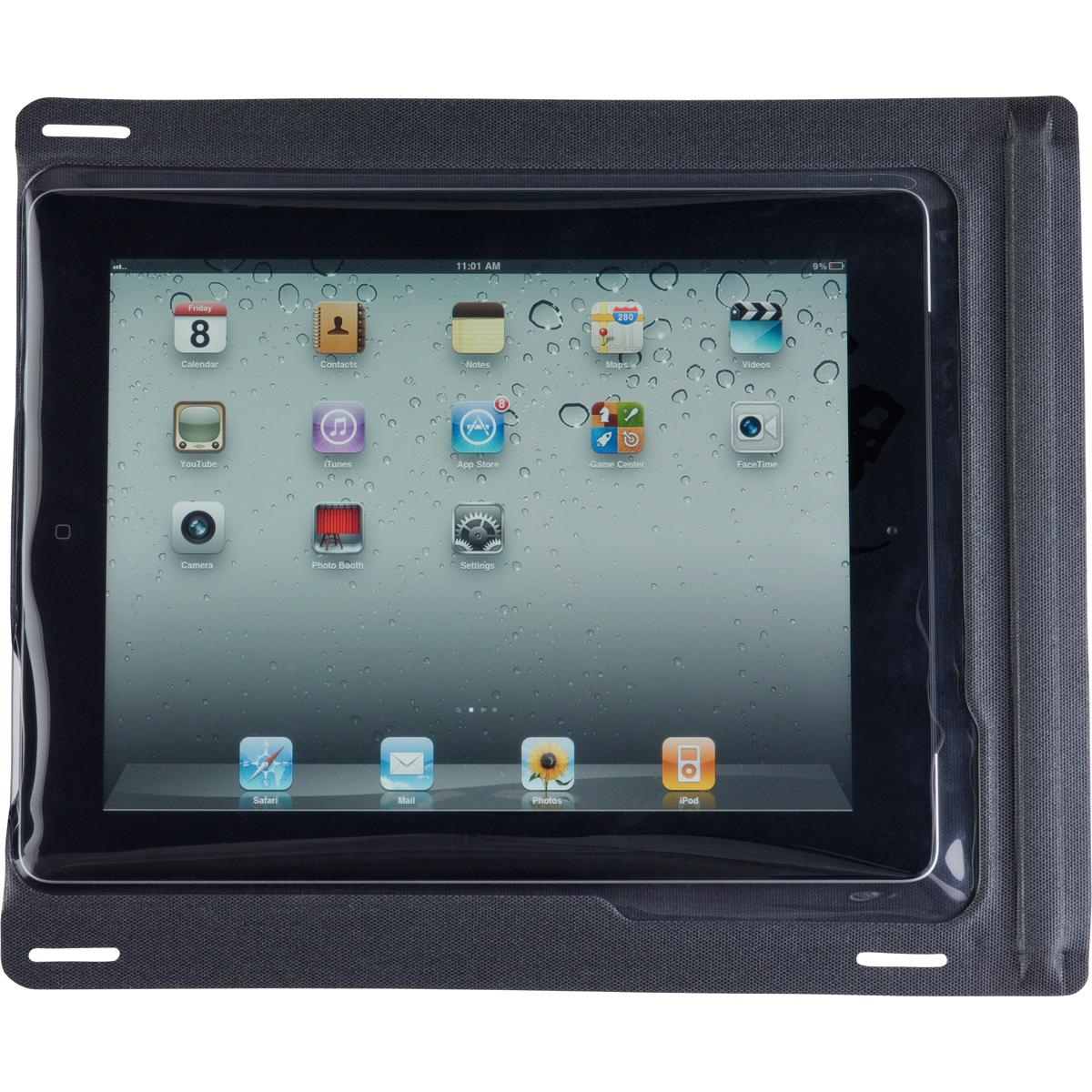 SealLine E-Cases pro IPad