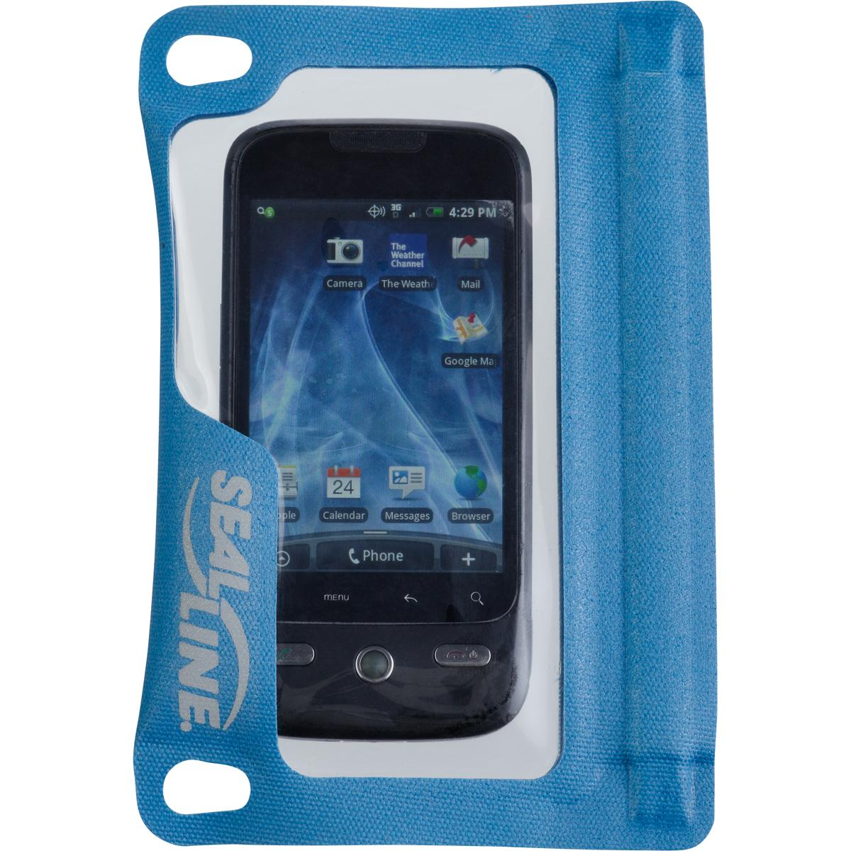 SealLine E-Cases iPod/iPhone