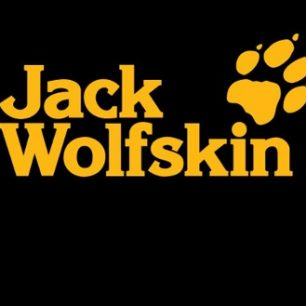 ISPO AWARD Product of the year:Jack Wolfskin. ECO Ispo Award.