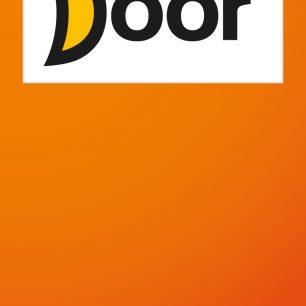 Logo OUTDOOR Award.