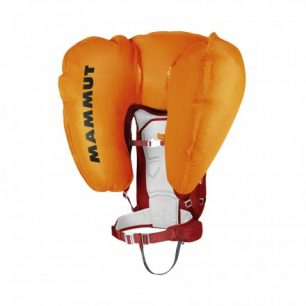 Mammut Protection Airbag System 3.0.