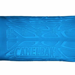 CamelBak Quick Stow Chill Soft Flask.