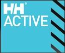 HH Active