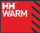 HH Warm