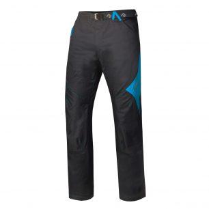 Kalhoty Joshua Blue Black.