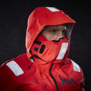 Helly Hansen Aegir Race Jkt.