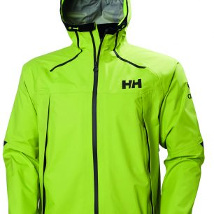 Helly Hansen Odin 9 Worlds.