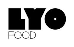 LYOFOOD