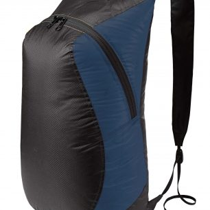 Sea to Summit UltraSil Daypack Blue.