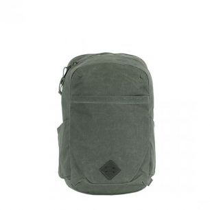 batoh Lifeventure Kibo 22 RFiD Travel Backpack