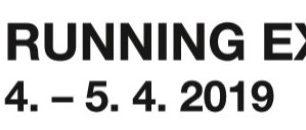 Running Expo letos opět přivítá tisíce půlmaratonců! Zastav se u nás na stánku Světa Běhu při příležitosti Pražského 1/2Maratonu!