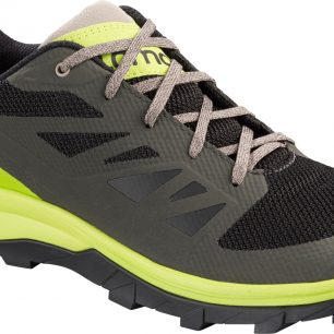 Salomon OUTtline GTX