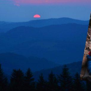 Svět outdooru 2/2019: Via Dinarica, lezení a ochrana přírody, ferratové klenoty Dolomit či jak vybrat stan