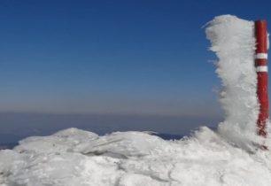 Vystupte na nejvyšší vrchol Beskyd, který je dokonce vyšší než Sněžka