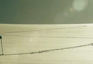 Pohádka vhodná i pro dospělé - freeskiing na Aljašce + VIDEO!