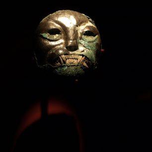 Země bohatá na historii a kulturu – Peru